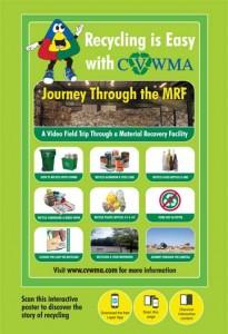 CVWMA-Layr-Poster_WEB