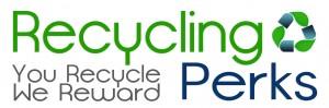 RecyclingPerks-Logo-Set-Color-1-copy