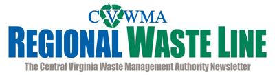 CVWMAWasteLineMastheadforweb