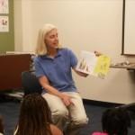 educatoratlibraryprogram