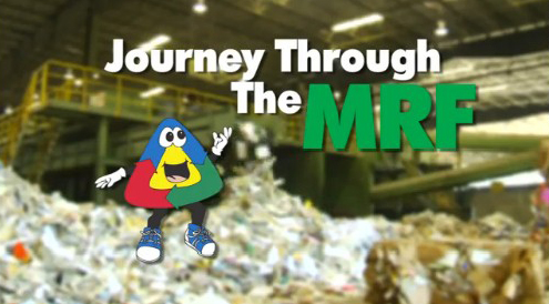Journey Through the MRF