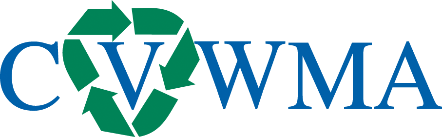 Central Virginia Waste Management Authority