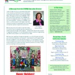 RWL_Dec_15_Winter_16_cover_Page_1