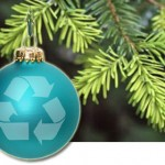 christmas-tree-recycle